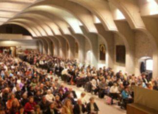 Kongregacja Odpowiedzialnych RSZ