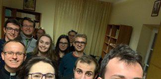 szkoła animatora marzec 2019